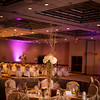 P&P_venue decor-13