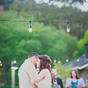 Patricia+Thomas ~ Married_446