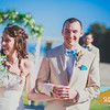 Patricia+Thomas ~ Married_242