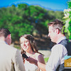 Patricia+Thomas ~ Married_203