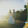 Patricia+Thomas ~ Married_350