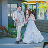 Patricia+Thomas ~ Married_302