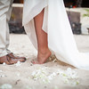 big island hawaii royal kona resort beach wedding 20150108175806