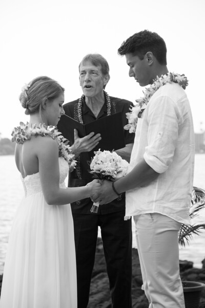 big island hawaii royal kona resort beach wedding 20150108170139-2