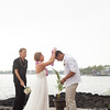 big island hawaii royal kona resort beach wedding 20150108170004-2