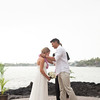 big island hawaii royal kona resort beach wedding 20150108165959