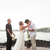 big island hawaii royal kona resort beach wedding 20150108170004