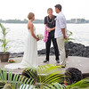 big island hawaii royal kona resort beach wedding 20150108170020