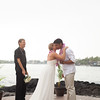 big island hawaii royal kona resort beach wedding 20150108170006
