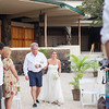 big island hawaii royal kona resort beach wedding 20150108165733