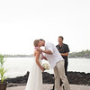 big island hawaii royal kona resort beach wedding 20150108170000