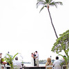 big island hawaii royal kona resort beach wedding 20150108170103