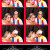 "Thank You for including Smashing Booth in your Wedding Day!   <a href=""http://www.facebook.com/smashingbooth"">http://www.facebook.com/smashingbooth</a>"