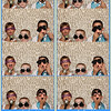 "Thank you for including Smashing Booth !   <a href=""http://www.facebook.com/smashingbooth"">http://www.facebook.com/smashingbooth</a>   <a href=""http://www.riwegroup.com"">http://www.riwegroup.com</a>"