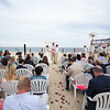0528-Ceremony-Martells-Point-Pleasant