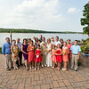 164-Elk-River-Wedding