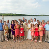 163-Elk-River-Wedding