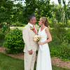 200-Elk-River-Wedding