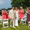 154-Elk-River-Wedding
