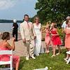148-Elk-River-Wedding