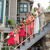162-Elk-River-Wedding