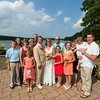 167-Elk-River-Wedding