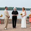 067-Elk-River-Wedding