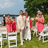 153-Elk-River-Wedding