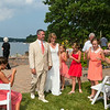 149-Elk-River-Wedding