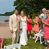 151-Elk-River-Wedding