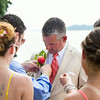 159-Elk-River-Wedding