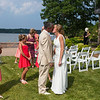155-Elk-River-Wedding