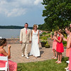 146-Elk-River-Wedding