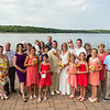 165-Elk-River-Wedding