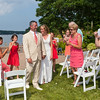 152-Elk-River-Wedding