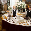 1025-Reception-Galloping-Hills-Caterers