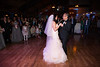 11_Father-Daughter_Dance_0016