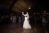 11_Father-Daughter_Dance_0010
