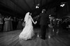 11_Father-Daughter_Dance_0023