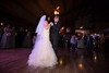 11_Father-Daughter_Dance_0015