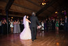11_Father-Daughter_Dance_0022