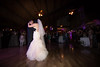 11_Father-Daughter_Dance_0012