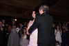 11_Father-Daughter_Dance_0021
