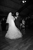11_Father-Daughter_Dance_0020