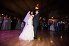 11_Father-Daughter_Dance_0017