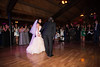11_Father-Daughter_Dance_0024