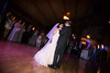 11_Father-Daughter_Dance_0019