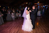 11_Father-Daughter_Dance_0018