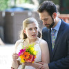 1397-Los-Angeles-Wedding-Photographer-Catherine-Lacey-Photography-Rani-Matt