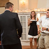 20140927-Colby_Max-686